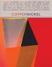 Copper-Nickel-30-Cover-FINAL-Web